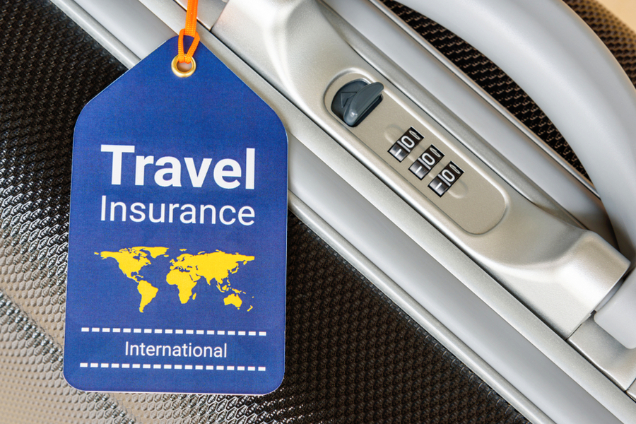 How Travel Insurance Works