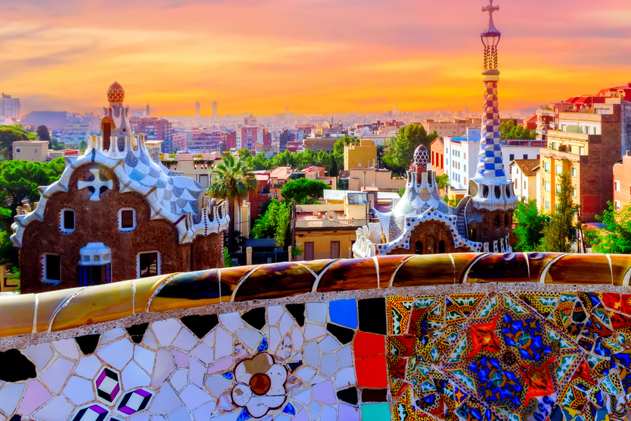 How to Travel Like a Local in Barcelona