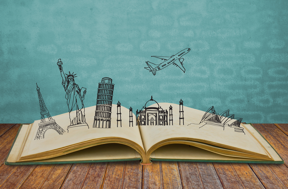 top ten travel books for 2020